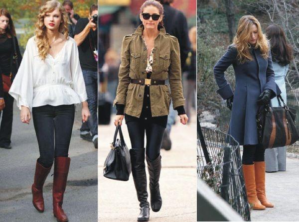 botas-inverno-2014-sapatos-femininos 6