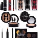 Coleção de maquiagem Mac Maleficent chega ao Brasil!