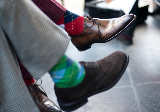 moda-masculina-meia-sapato-social 2