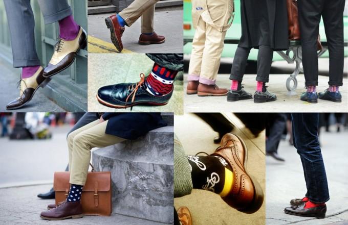 moda-masculina-meia-sapato-social 3