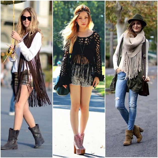 roupas-com-franja-inverno-2014 3