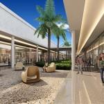 BH sediará o maior complexo de moda da América Latina.