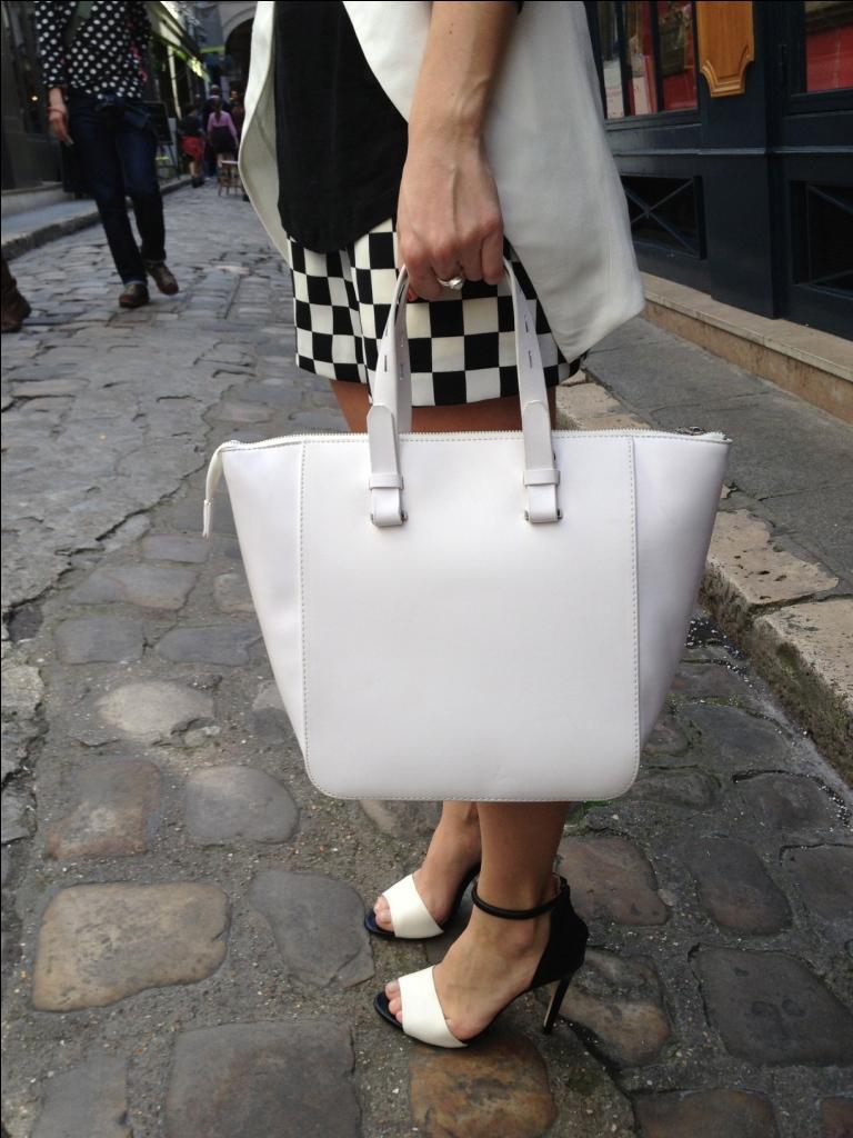 bolsa-branca-tendência-verão-2015 9