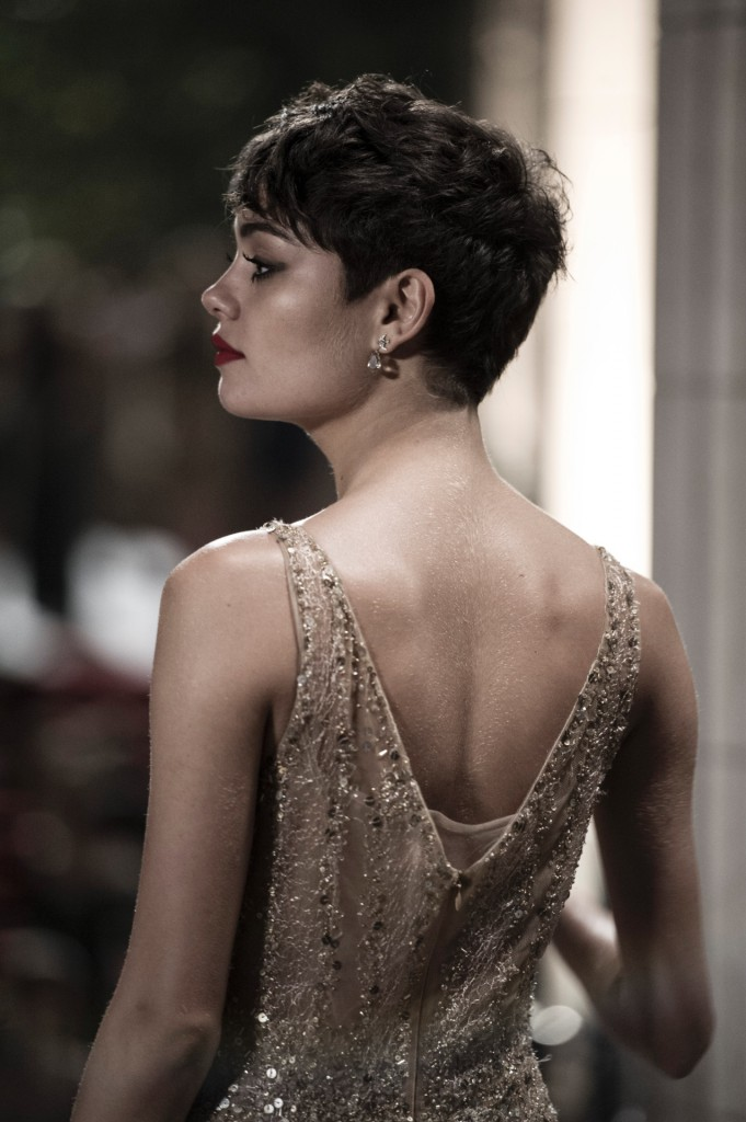 Cortes de Cabelo Feminino Curtíssimos- Lindos Modelos Fashion