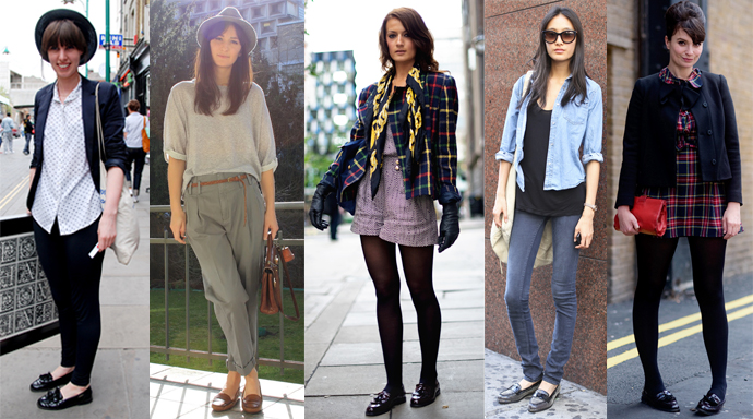 mocassin-calçados-femininos 9