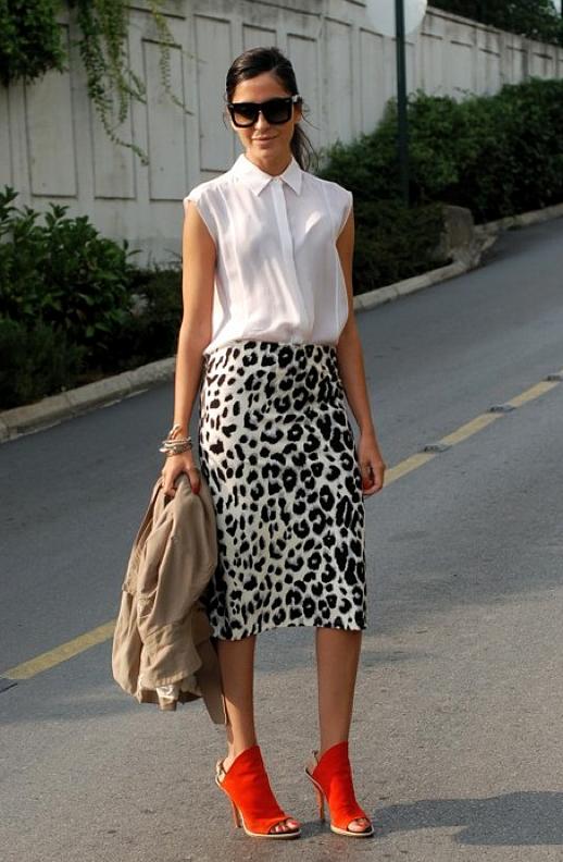 mule-tendência-verão-2015-calçados-femininos7
