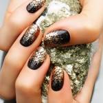 Nail art faz sucesso no Pinterest!