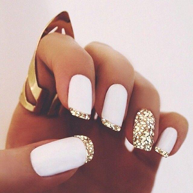 nail-art-louca-por-esmaltes 8