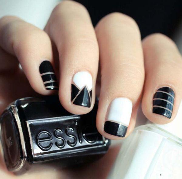 nail-art-louca-por-esmaltes10
