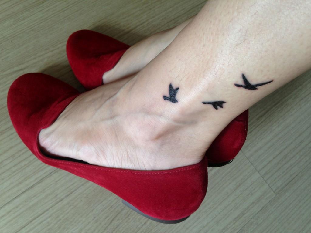primeira-tatoo 4