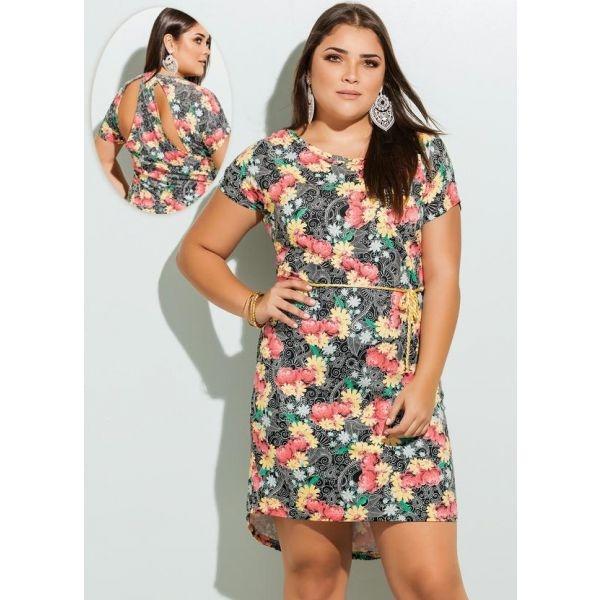 vestido-floral-plus-size 2