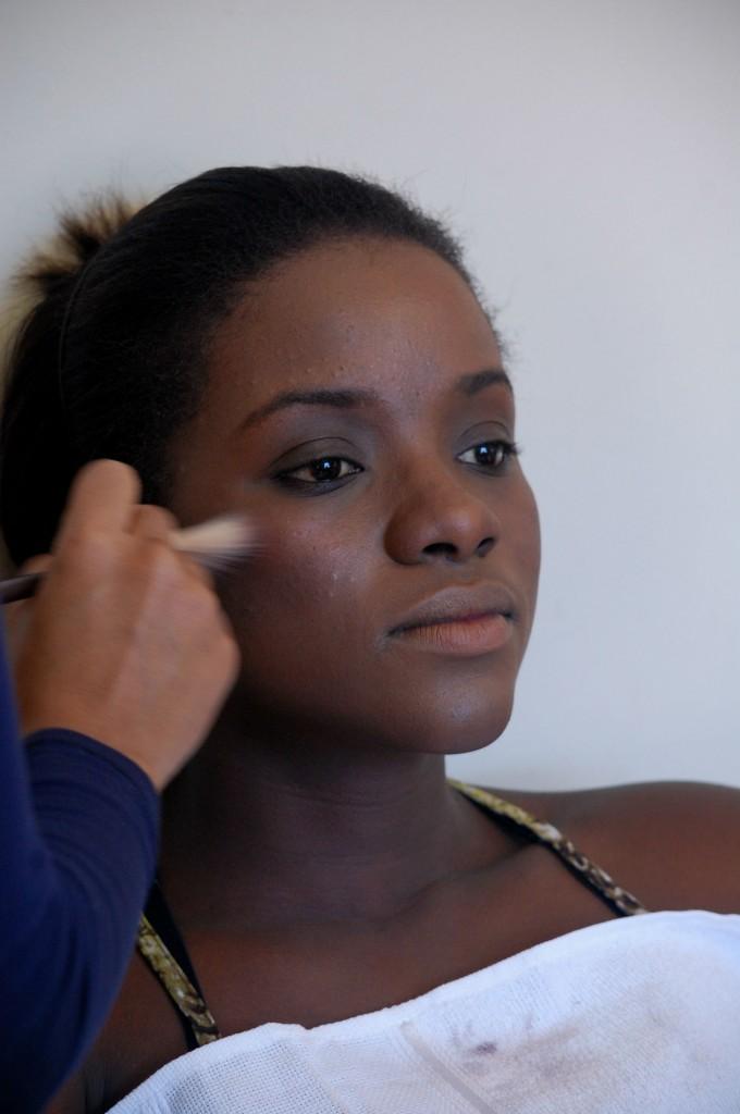 curso-de-maquiagem-profissional-em-bh 2