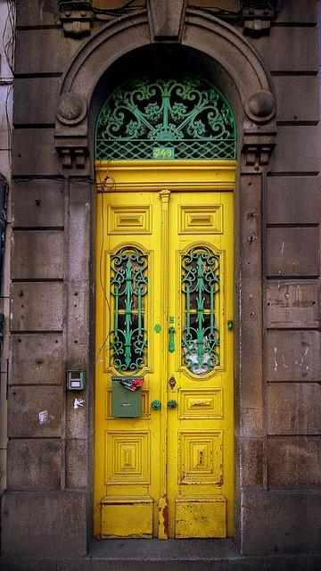décor-portas-coloridas 2