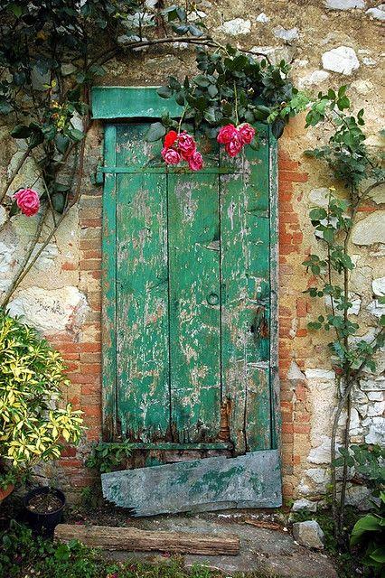 décor-portas-coloridas 6