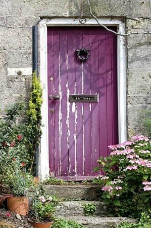 décor-portas-coloridas
