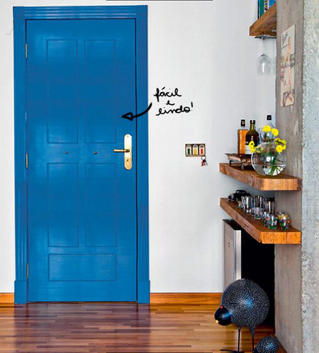 décor-portas-coloridas12