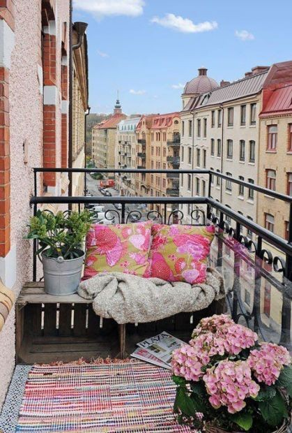 décor-terraço-pequeno 11