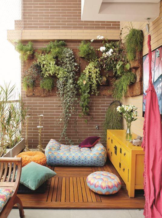 décor-terraço-pequeno 3