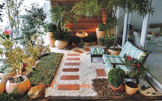 décor-terraço-pequeno 8