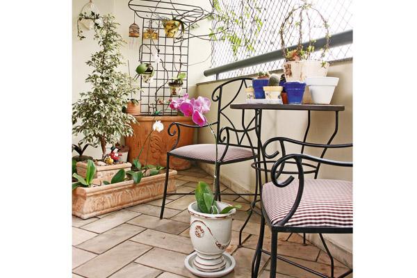 décor-terraço-pequeno