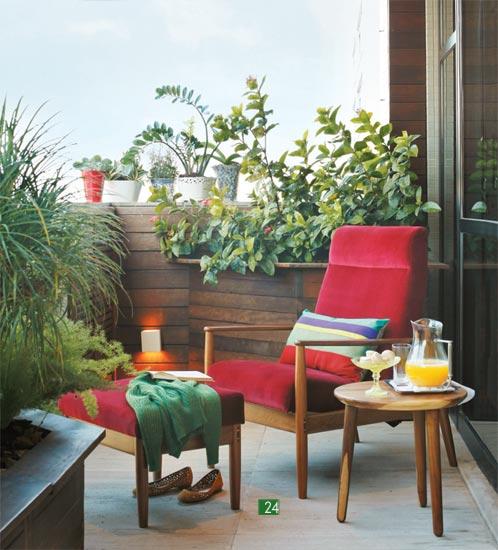 décor-terraço-pequeno6