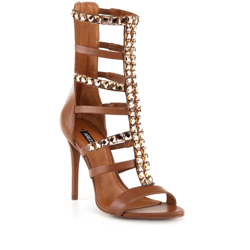 sandálias-gladiadoras-arezzo-verão-2015