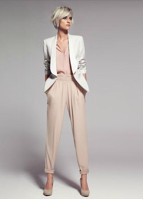 combinação-de-cores-look-branco-e-nude-dicas-de-personal-stylist