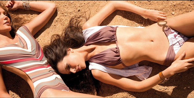 depois-dos-40-moda-praia-para-mulheres-maduras 10
