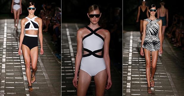 depois-dos-40-moda-praia-para-mulheres-maduras 6