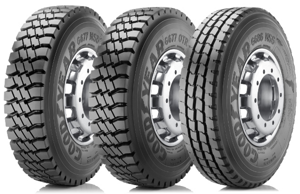 goodyear-pneus-4