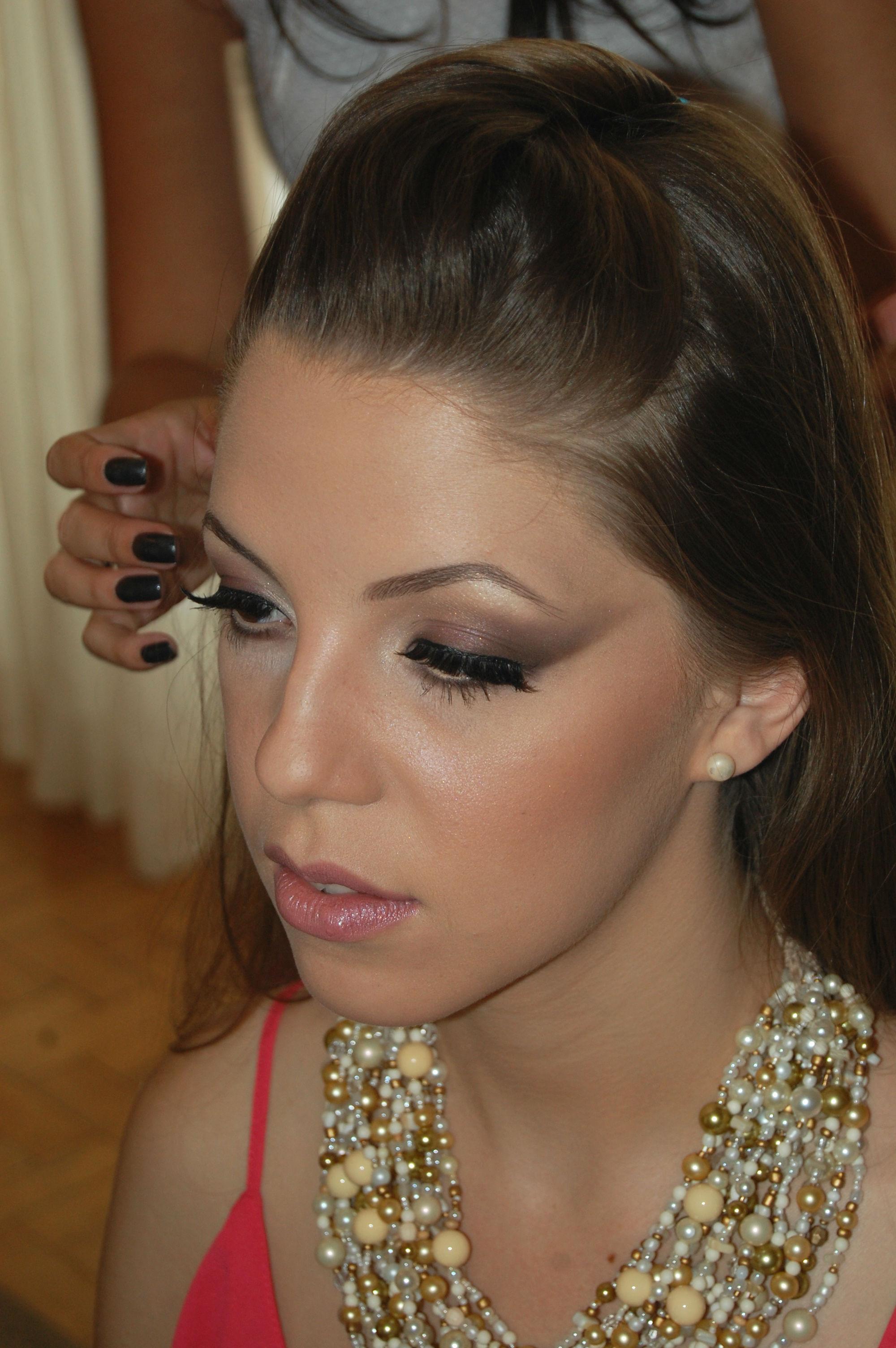 maquiagem-artística-para-bijumaker 3