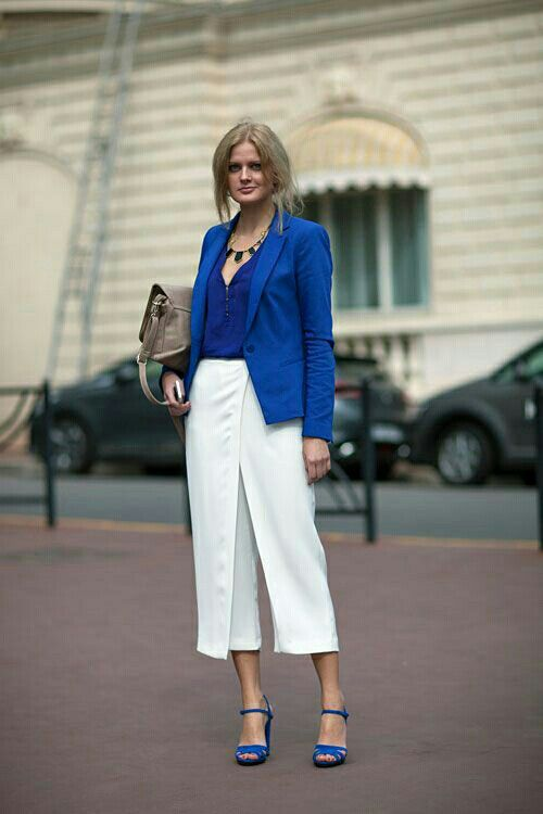 saia-calça-tendência-verão-2015 6