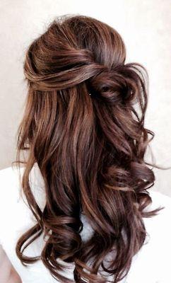 tendência-cabelos-2014-15 3