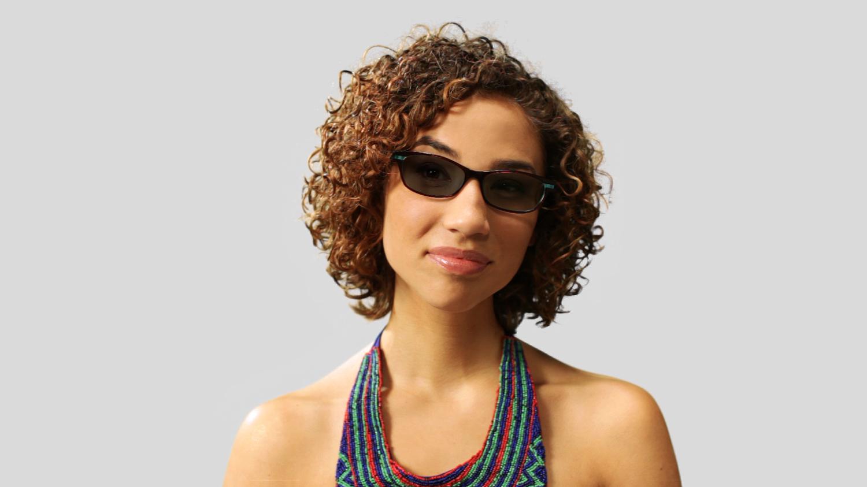 5 dicas para escolher seus óculos com lentes Transitions! 7524dac2a0