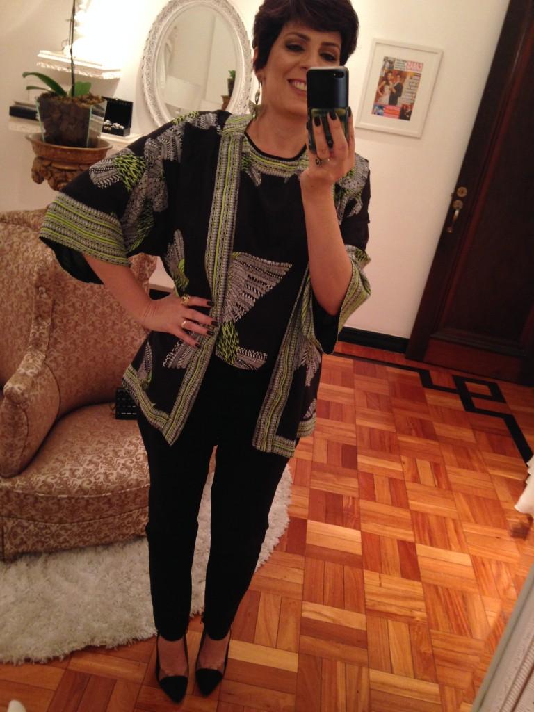 twin-set-kimono-quimono-IMG_3734