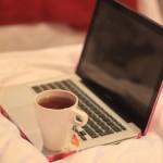 7 dicas para se ter um blog de sucesso!