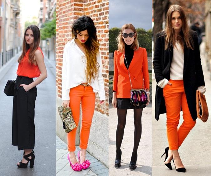 dia-das-bruxas-look-laranja-e-preto