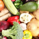 Depois dos 40: dicas de nutrição com nutricionista esportiva Luciana Guerreiro!