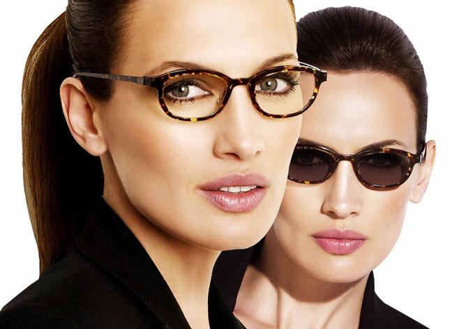 lentes-transitions-escolha-de-óculos