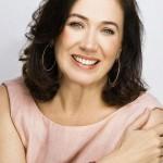 Depois dos 40: a maquiagem ideal para mulheres maduras!