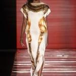 Minas Trend e Spfw: line up da temporada brasileira de fashion week!