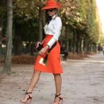 Paris Fashion Week: veja os melhores looks de street style da PFW!