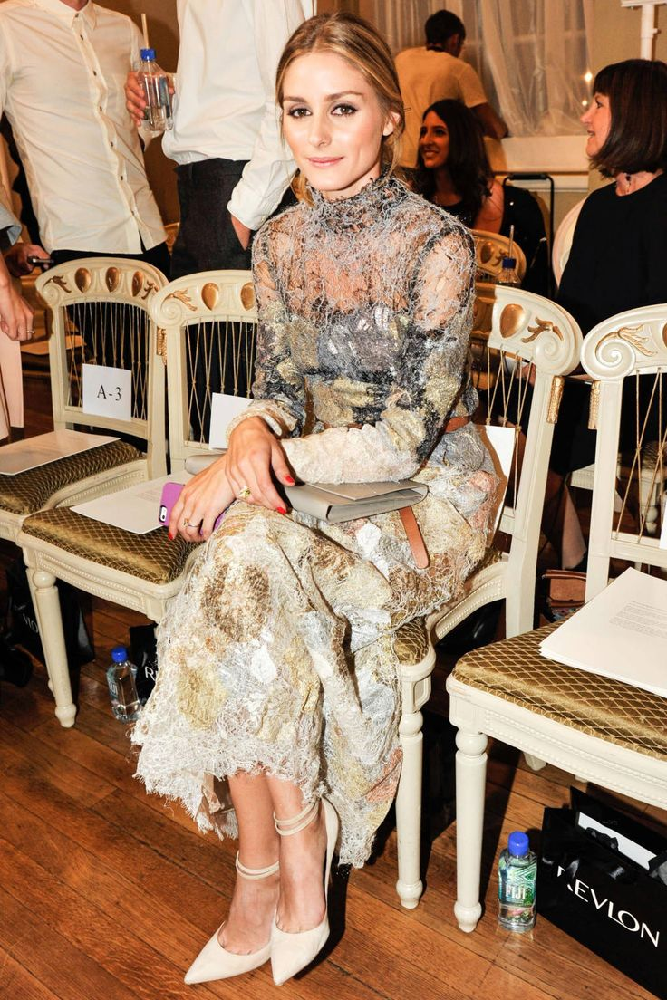 Arquivos Semana De Moda Paris Alessandra Faria Estilo E Maquiagem