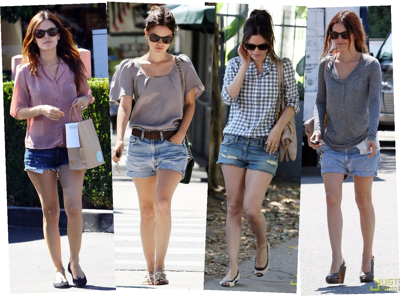 shorts-jeans 4