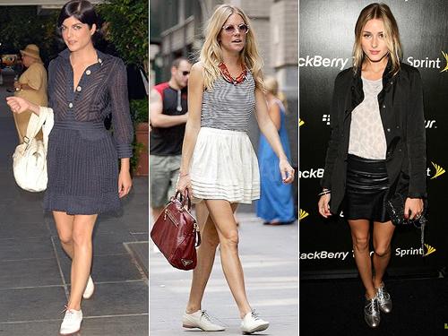 verão-2015-calçados-femininos
