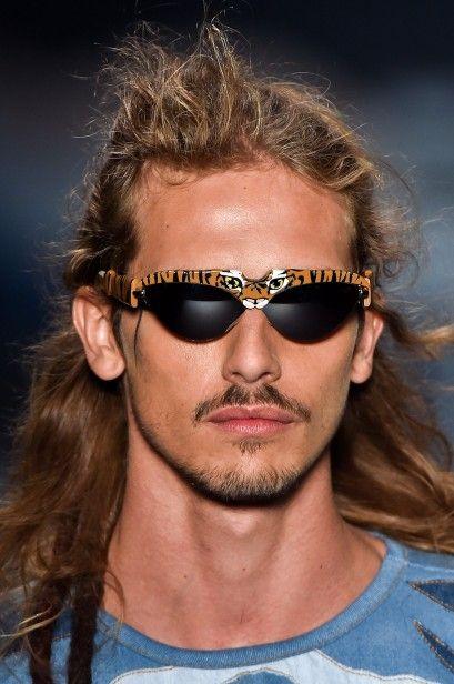 acessórios-e-óculos-da-spfw-inverno-2015 11