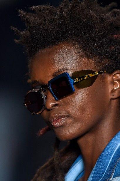 acessórios-e-óculos-da-sp fashion week-inverno-2015 12