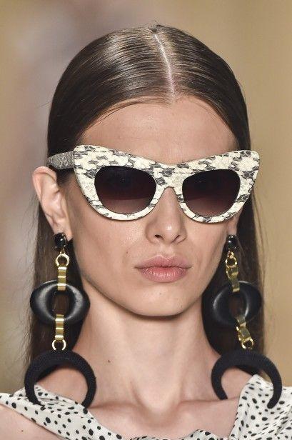 acessórios-e-óculos-da-spfw-inverno-2015 6