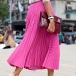 Para se inspirar: Barbie Style!