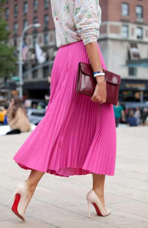 barbie-street-style-5